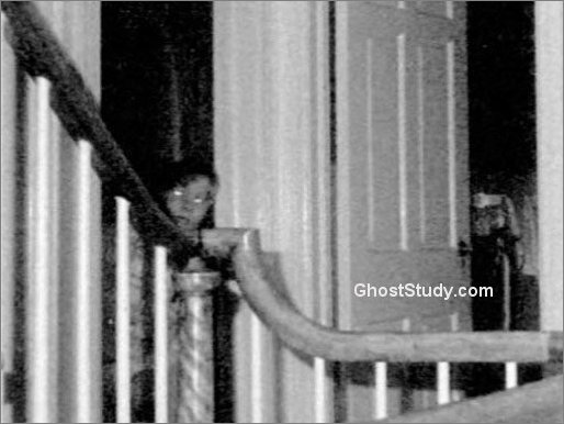 """the amityville horror analysis It is with great pleasure that i give you all the review of the second film that got me into the horror genre when i was three years old the second """"doorway"""" into my realm of lifelong horror addiction (the first was the town that dreaded sundown , review coming soon) the amityville horror a timeless."""