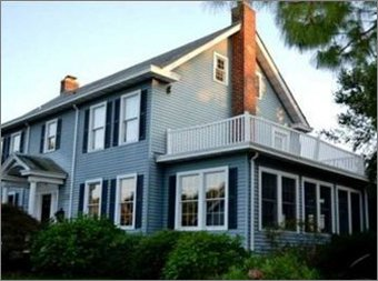 The amityville horror house is for sale for The amityville house for sale